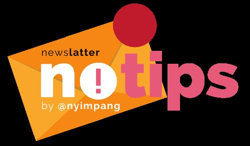 no.tips