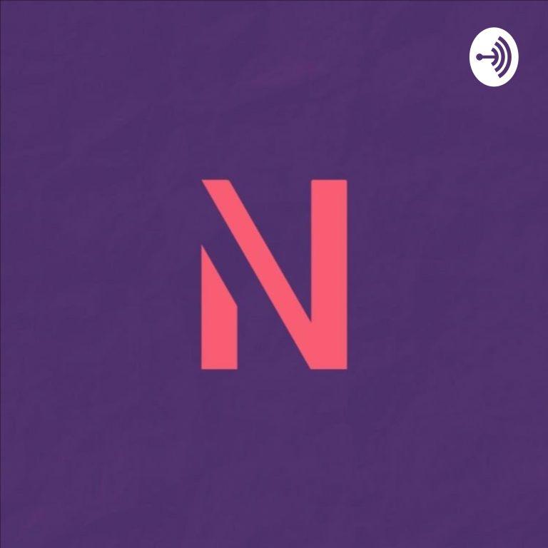Podcast Nyimpang